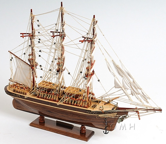 cutty sark small omh handcrafted model racing boat models t014 from. Black Bedroom Furniture Sets. Home Design Ideas