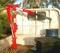 PWC Davit Lift with Winch 2000lb