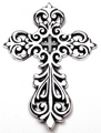 Crosses & Spiritual