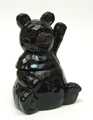 Bear Candy Jar