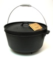 Old Mountain Cast Iron Cookware