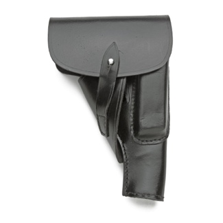 Universal Po8 P38 .45 Automatic Holster