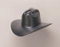 Hat Protectors