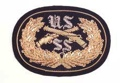 Civil War Insignia