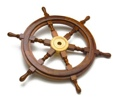 Pirate Replica Equipment