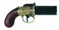 Old West Replica Pistols