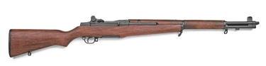 Ww Ii Assault Rifle Non Firng Replica Gun