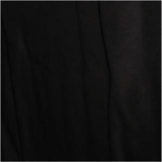 Muslin Black 10x20