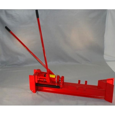 Hydraulic Log Splitter 10 Ton