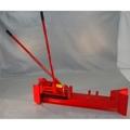 Hydraulic Log Splitter 10 Ton