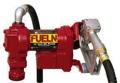 Fuel Transfer Pump 20 GPM