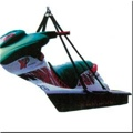 PWC Harness Sling 700lb