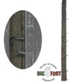 Tree Stand Climbing Sticks