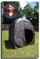 Hunting Blind Camo Ground XXL