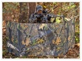 Hunting Blind Camo Ground
