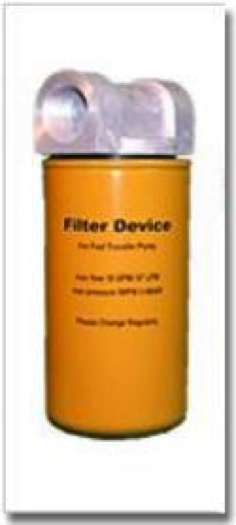 filter kit for fuel transfer pump 10-15-20 gpm ... transfer fuel filter kit fuel fuel filter