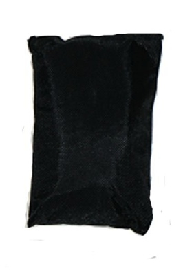 Vest Replacement Weight 2 lb Pack