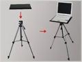 Table Top Camera Tripod Attachment