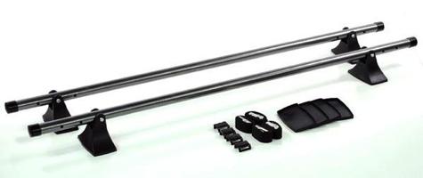 Universal Roof Bars