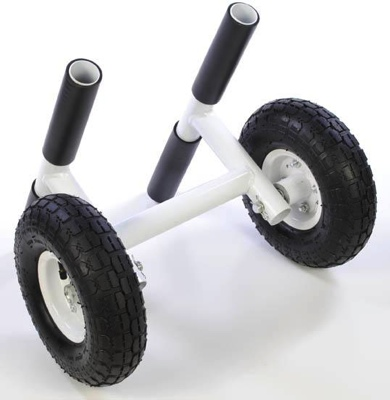 Kayak Dolly Cart