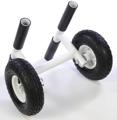 Kayak Dolly Cart