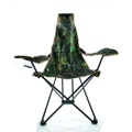 Folding Camping Chair C2