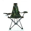 Folding Camping Chair C2