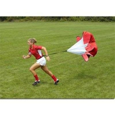 48 Inch Speed Training Chute