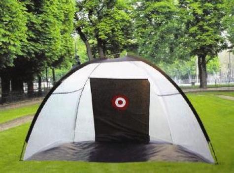 Target Trainer Practice Net