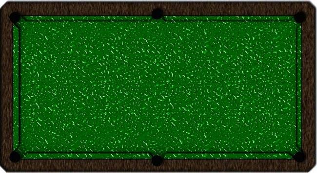 artscape 8 foot green liquid pool table cloth artscape billiard table cloth as8001 from. Black Bedroom Furniture Sets. Home Design Ideas