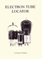 Electron Tube Locator