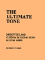 The Ultimate Tone Volume I