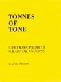 Tonnes of Tone