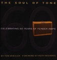 The Soul of Tone Celebrating 60 Years of Fender