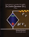 The Fender Bassman 5F6-A