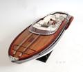 Speed Boat Models