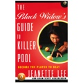 The Black Widows Guide to Killer Pool