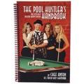 The Pool Hustlers Handbook