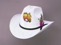 Boy Aikman Horsey Hat