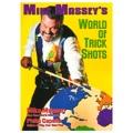 Mike Masseys World of Trick Shots