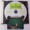 The Illustrated Principles of Pool and Billiards DVD