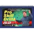 Pro Skill Drills Book Volume 2