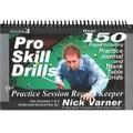 Pro Skill Drills Book Volume 3