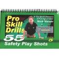 Pro Skill Drills Book Volume 5
