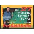 Pro Skill Drills DVD Volume 4