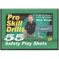 Pro Skill Drills DVD Volume 5