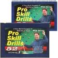 Pro Skill Drills Book & DVD Set Volume 2
