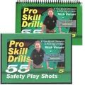Pro Skill Drills Book & DVD Set Volume 5