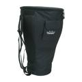 Remo Djembe Bag 14 Inch Deluxe Black
