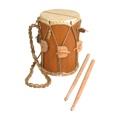Medieval Drum